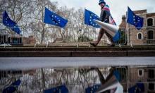 مؤسسة تجارية تتوقع أسوأ نمو بريطاني منذ الانهيار الاقتصادي العالمي