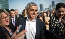 بريطانيا: برلمانية تنتقد الحكومة لصمتها على مهاجمة ترامب لعمدة لندن