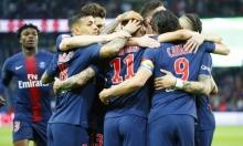رئيس باريس سان جيرمان: الباب مفتوح أمام رحيل أي لاعب!