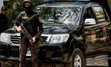 عقب وفاة مرسي: مصر ترفع حالة الاستنفار الأمني القصوى