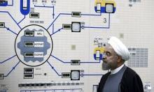 إيران بصدد تسريع إنتاج اليورانيوم منخفض التخصيب