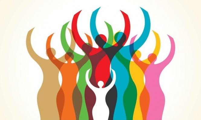 جائزة لمناهضة العنف ضد المرأة