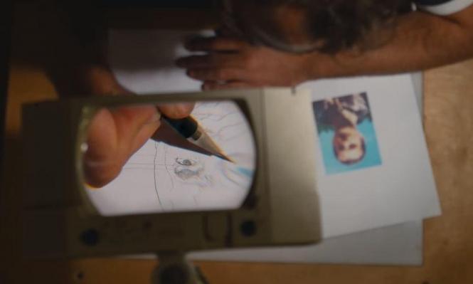 بيروت: عرض فيلم يُناقش قضية المختفين منذ الحرب الأهلية