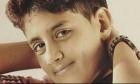 السعودية تضطر للتراجع عن إعدام فتى اعتقل بجيل 13 عاما