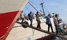 إندونيسيا: مصرع 17 شخصا في غرق قارب