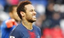 برشلونة يضع خطة لاستعادة نيمار
