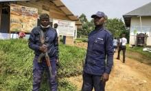 الكونغو:  مقتل أكثر من 160 في أعمال عنف عرقي دامت أياما