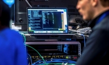 روسيا: نتعرض لهجمات إلكترونية أميركية منذ أعوام