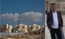 فرية الاحتلال: مستوطنون يؤكدون براءة فلسطيني مشتبه بالاغتصاب