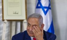 نتنياهو يؤكد مشاركة إسرائيليين في ورشة المنامة