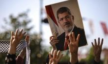 صمت رئاسي وتشديدات أمنية: موت مرسي يولد تعاطفا عالميا