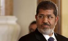 تحليلات: إسرائيل تترقب تبعات وفاة مرسي