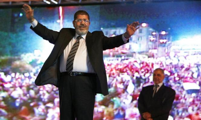 """الأمم المتحدة تدعو إلى تحقيق """"مستقل"""" في وفاة مرسي"""