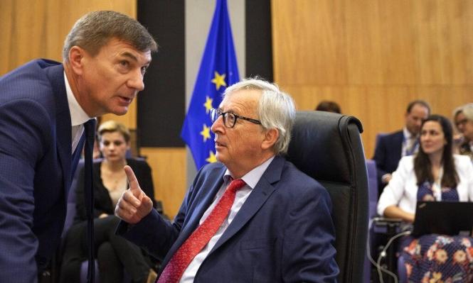 الاتحاد الأوروبي يؤجل النظر بضم ألبانيا ومقدونيا الشمالية