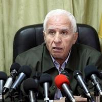 عزام الأحمد: تطورات إيجابية على ملف المصالحة مع حماس