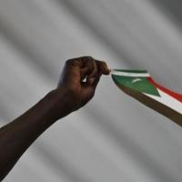 """بوادر حلحلة بأزمة """"العسكري"""" مع قوى المعارضة السودانية"""