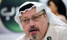الأمم المتحدة: أدلة موثوقة على مسؤولية بن سلمان باغتيال خاشقجي