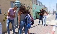 700 ألف طالب من المرحلة فوق الابتدائية يخرجون للعطلة الصيفية