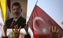 إردوغان: مرسي لم يمت بشكل طبيعي.. بل قُتل