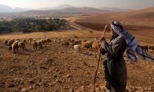 """إطلاق سراح مواطن أردني اعتقل بزعم """"التسلل وحيازة سكين"""""""