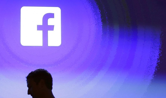 """هل من السهل الحصول على عملة """"فيسبوك"""" واستخدامها؟"""