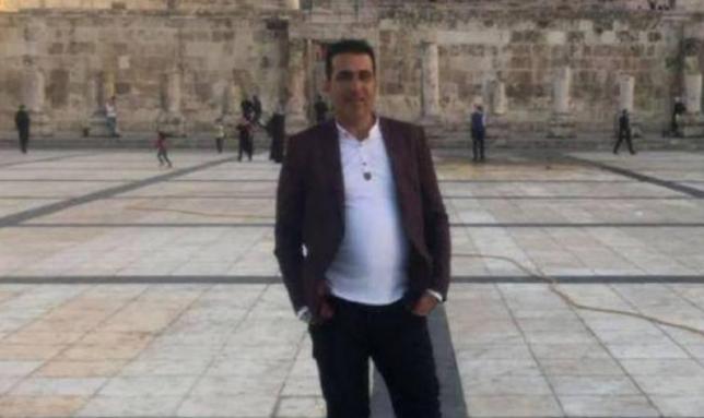 خلاف ما تشتهي الشرطة: الوقائع تنسف مجددا اتهام فلسطيني بالاغتصاب