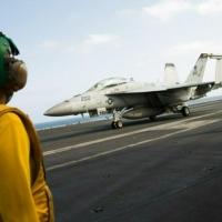 الثوري الإيراني: إسقاطنا لطائرة التجسس الأميركية رسالة تحذير لواشنطن