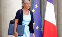 """فرنسا: """"نحن ضد تقنين الاستخدام الترويحي للقنب"""""""