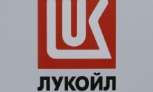 """روسيا تعبّر عن عدم وضوح بمصير اتفاق """"أوبك"""""""