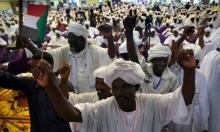 مظاهرات في المدن السودانية للمطالبة بتسليم السلطة للمدنيين