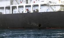 الثوري الإيراني يعلن إسقط طائرة تجسس أميركية وواشنطن تنفي