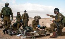 مسؤولون إسرائيليون: جهازا الصحة المدني والعسكري ليسا جاهزين للحرب