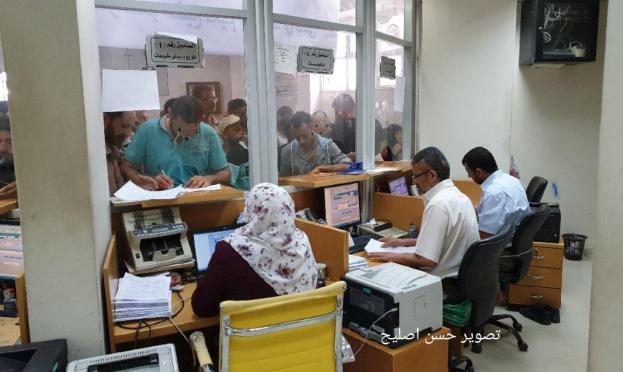صرف المساعدات النقدية القطرية لـ 60 ألف أسرة بغزة