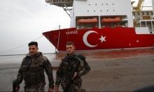 الاتحاد الأوروبي يهدد تركيا بعقوبات بسبب التنقيب عن الغاز