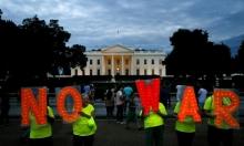 إيران: الطائرة الأميركية المسيرة كانت بالأجواء الإيرانية لدى إسقاطها