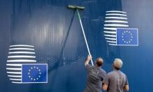 فشل أوروبي في التوافق على رئيس جديد للمفوضية