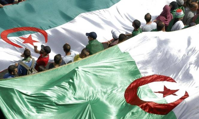 الجزائر: اعتقال رجل أعمال بارز لشبهات فساد