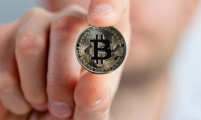 محاولة تنظيم قطاع العملات الرقمية
