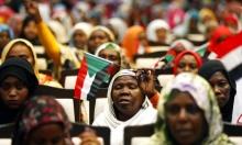 السودان: قوى الاحتجاج تناقش وثيقة الانتقال السياسي مع الوسيط الإثيوبي