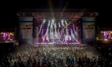 المغرب: انطلاق مهرجان موازين بحضور جماهيري كبير