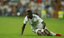 ميلان يستهدف ضم لاعب ريال مدريد