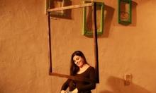 """""""كحل عربي"""" يحصد الجائزة الذهبية للمونودراما في قرطاج"""