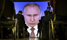 أيّهما يقود الآخر: بوتين أم استخباراته؟