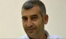 إسرائيل محور عدم الاستقرار