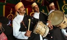 """الـ""""كُناوة"""" المغربية ثراث يشق طريقه للعالمية"""