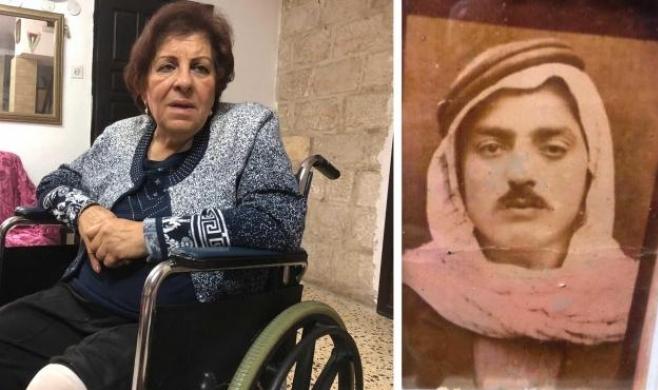 الجيش الإسرائيلي يُتيح زيارة مقبرة معلول بعد رفض استمرّ لسنوات