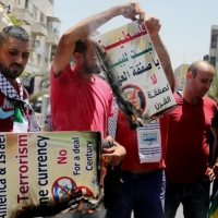 """تقرير إسرائيلي: أولوية الاقتصاد بـ""""صفقة القرن"""" وصفة لفشلها"""