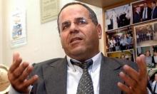 أيوب القرا يضطر لإزالة ترشيحه سفيرا لإسرائيل بالقاهرة