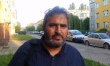 ألمانيا تطرد كاتبا فلسطينيا بعد ضغط إسرائيلي