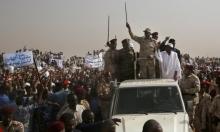 السودان: حكم قضائي بإعادة خدمة الإنترنت